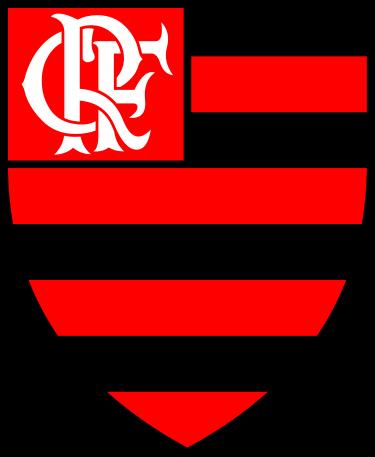 Treino do Flamengo em Manaus tem invas�o de torcedores