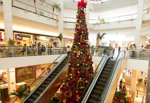 Divulga��o/Recreio Shopping