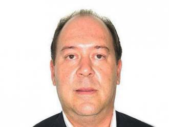 Diretor da Camargo Corr�a passa mal e � internado em Curitiba