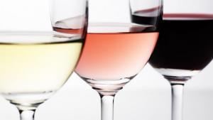 Para cada prato um tipo de vinho; saiba como combinar a bebida com o card�pio