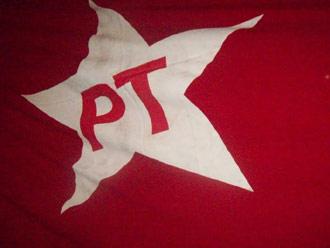 PT mapeia cargos federais nos Estados para compensar perda de minist�rios