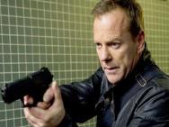 Fox cogita nova temporada de '24 horas' sem Jack Bauer