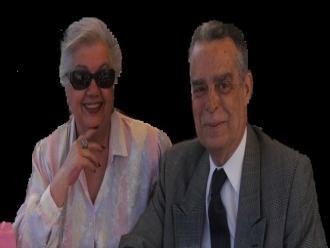 Carmo Vasconcelos e Henrique Ramalho.