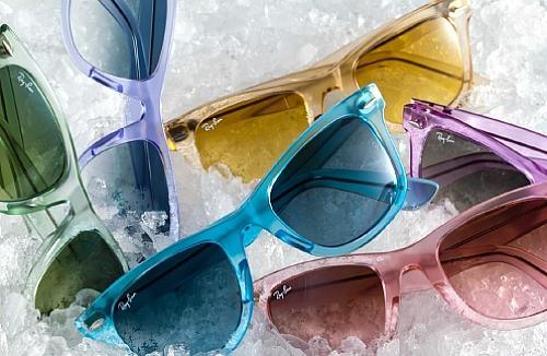 581faa711a4ed Quatro tendências de óculos de sol para arrasar neste verão - Óculos ...