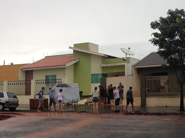 Divulgação/Celso Felizardo Jr.