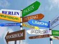 Viaje sem pagar hospedagem: site oferece troca de habilidade por moradia