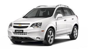 Em vers�o �nica, SUV sai por R$ 106 mil