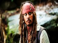"""""""Piratas do Caribe 5"""" ganha nome e sinopse, confira"""