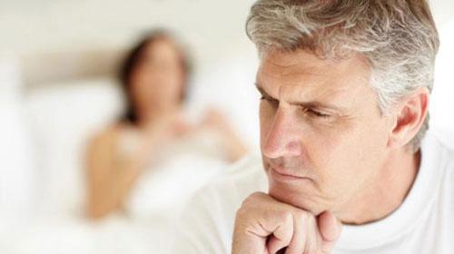Sinais que indicam baixa testosterona nos homens