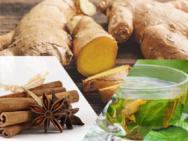 Conhe�a alimentos termog�nicos que ajudam a emagrecer