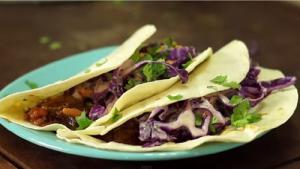 Com tempero mexicano, Carne muy loca � uma op��o deliciosa para o fim de semana
