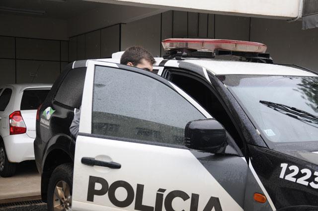 Saulo Ohara/Equipe Folha