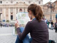 Jornal brit�nico lista Brasil como um dos pa�ses mais inseguros para viajar