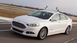 Vrum divulga os 15 carros com menor consumo de combust�vel. Lista do Inmetro tem 583 modelos avaliados