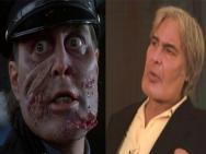 """Morre Robert Z'Dar, protagonista de """"Maniac Cop- O Exterminador"""""""