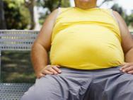 Excesso de peso aumenta entre os brasileiros
