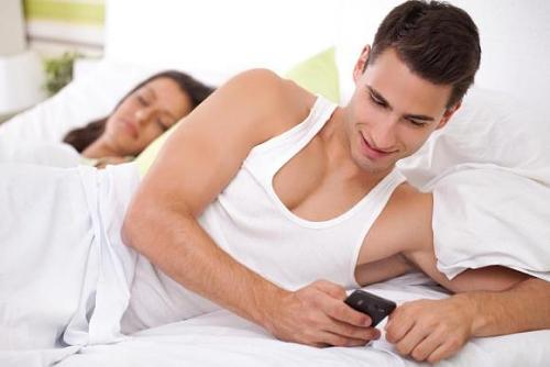 Resultado de imagem para infidelidade
