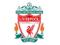 Liverpool s� empata com West Bromwich e fica longe dos l�deres