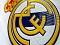 '� mais dif�cil ganhar o Espanhol do que a Liga dos Campe�es', garante Ancelotti