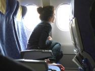Confira 11 dicas conseguir os melhores lugares do avi�o sem pagar mais