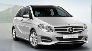 Modelo tem motor 1.6 litro turbo e 156 cavalos de pot�ncia e c�mbio automatizado de sete marchas