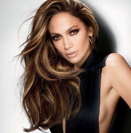 Bronde hair é o efeito da vez para atualizar a cor dos ...