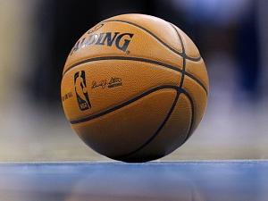 Magnano convoca sele��o alternativa e sem atletas da NBA para o Pan