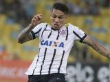 Daniel Augusto Jr/Ag�ncia Corinthians