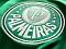 Cobi�ado pelo Palmeiras, Barrios diz que quer jogar na Argentina