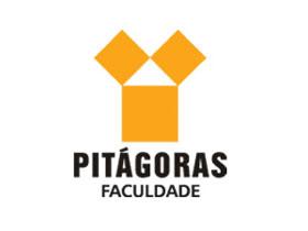 Jornal folha de londrina online dating 9