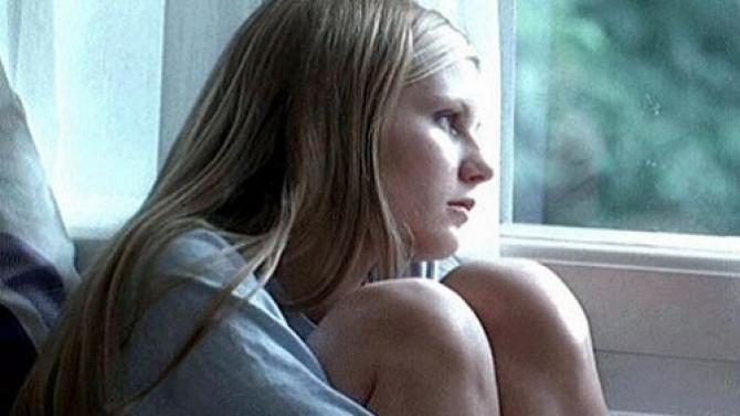 Quinze sinais indicam que seu filho pode estar usando drogas; fique atenta e descubra
