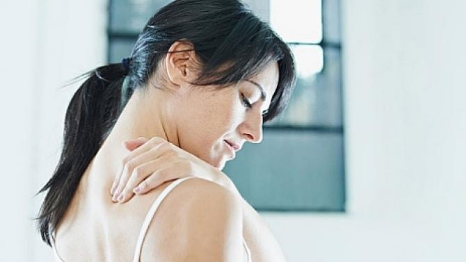 Conhe�a oito sintomas f�sicos causados pela depress�o