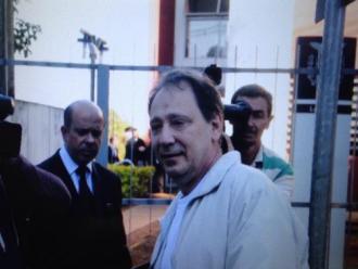 """MP confirma que empresa de Abi pagou di�rias de hotel a """"futuro secret�rio"""" de Richa"""