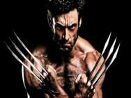 """Hugh Jackman divulga primeira arte de """"Wolverine 3""""; veja!"""