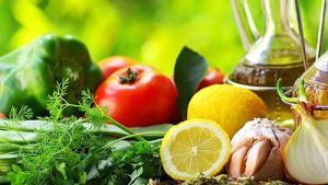 Conhe�a os alimentos que provocam e os que evitam a dor de cabe�a