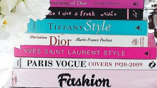 Descubra o significado das expressões mais usadas no mundo da moda -  Dicionário Fashion - Moda   Bonde. O seu portal 83085df7a9