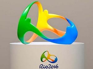 Polui��o da Ba�a de Guanabara assusta especialistas e atletas para Rio-2016