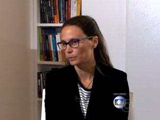 Ex-advogada de delatores diz se sentir perseguida e intimidada por membros da CPI