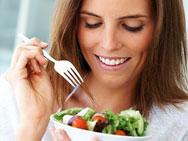 Confira 7 passos antes de iniciar uma dieta
