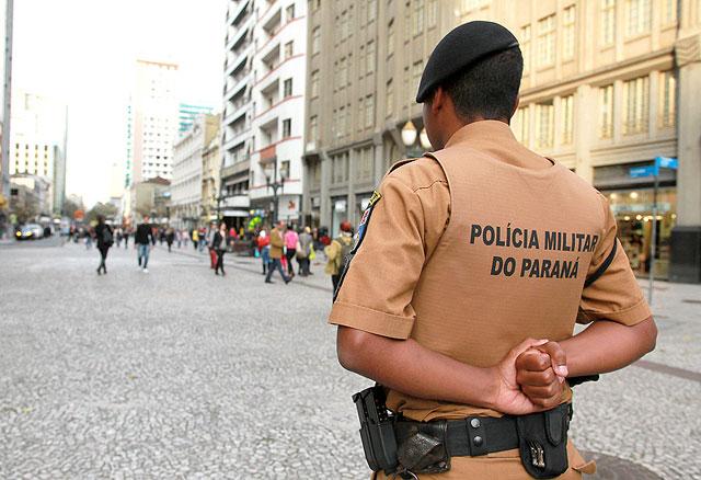 Paulo Lisboa/Equipe Folha