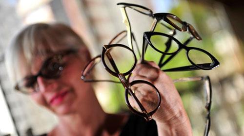 22ac43500 Perigos de comprar óculos de grau sem receita - Óculos - Corpo ...