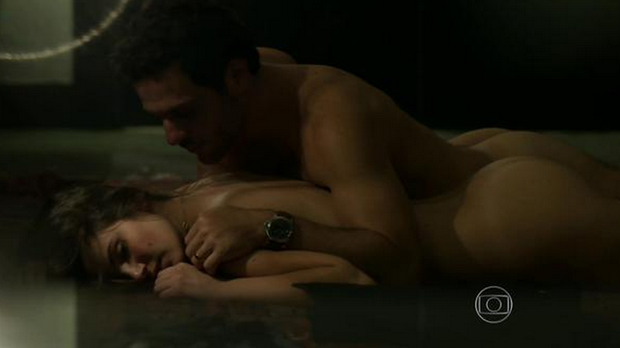 Videos eroticos secretas where you
