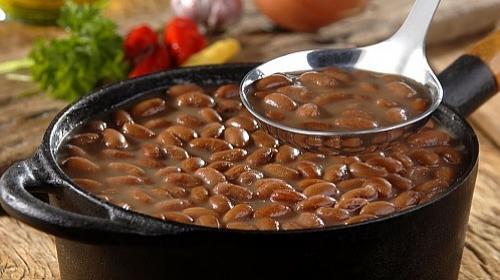 Conheça os diferentes tipos de feijão e saiba como preparar cada um