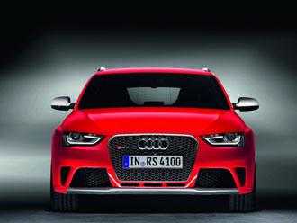 Audi admite 2,1 milhões de veículos com emissões de poluentes adulteradas