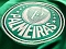 Palmeiras tenta acabar com 's�ndrome de Robin Hood' no Brasileir�o