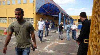 Concurso da Prefeitura de Londrina nega afroascend�ncia a 53 candidatos