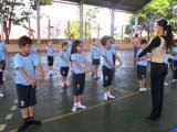 Prefeitura abre matr�culas para escolas e creches de Londrina