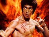 Bruce Lee volta ao cinema; veja 10 motivos para conferir os filmes na telona