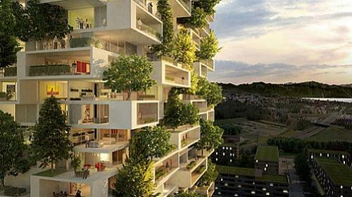 jardim vertical londrina ? Doitri.com