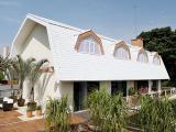 Guia de telhas: como escolher a cobertura ideal para cada tipo de projeto